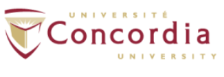 콩코디아 로고.PNG