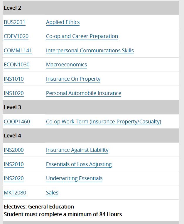 보험학과- 과정 2-4.PNG