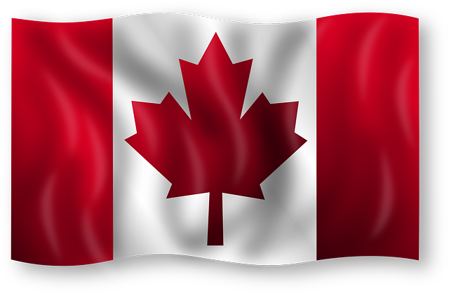 canada-159585_640_(1).png