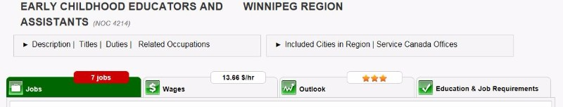 winnipeg region.JPG