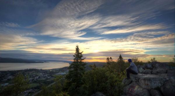 sugarloaf_provincial_park_sunrise.jpg