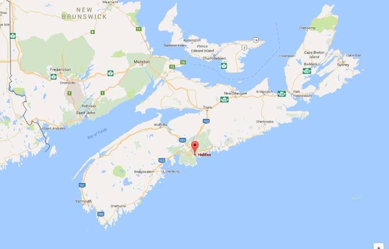 Halifax map.JPG