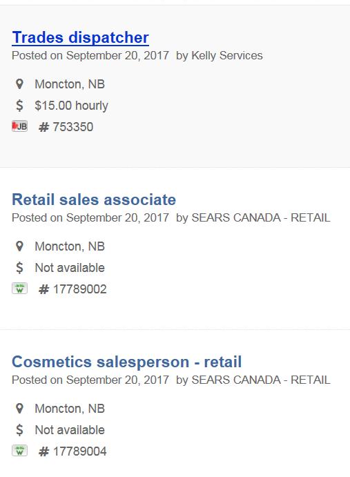 뉴브런즈윅-retail trade.PNG