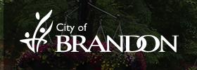 브랜던 시티 로고.PNG