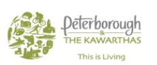 피터보로지역 로고.PNG