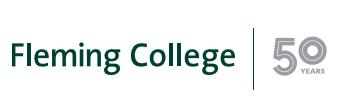 플레밍 컬리지 로고.PNG