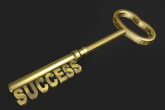 success-1433400_640.jpg
