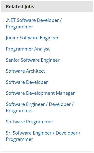 소프트웨어 기사 관련 잡.JPG