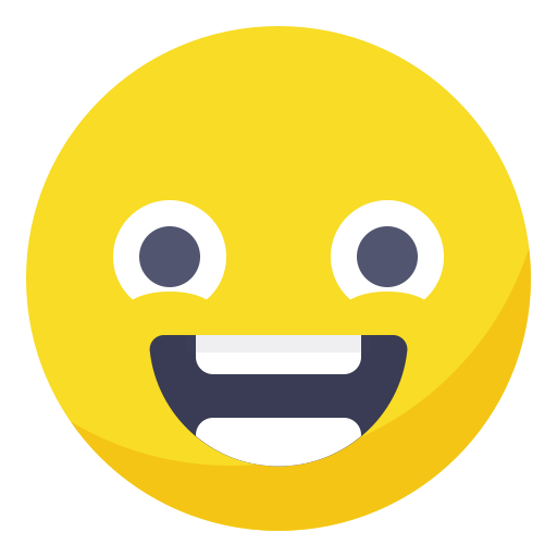if_smiley__3_2290987.png