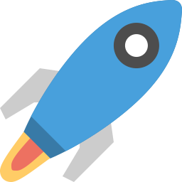 if_space-rocket_416398.png
