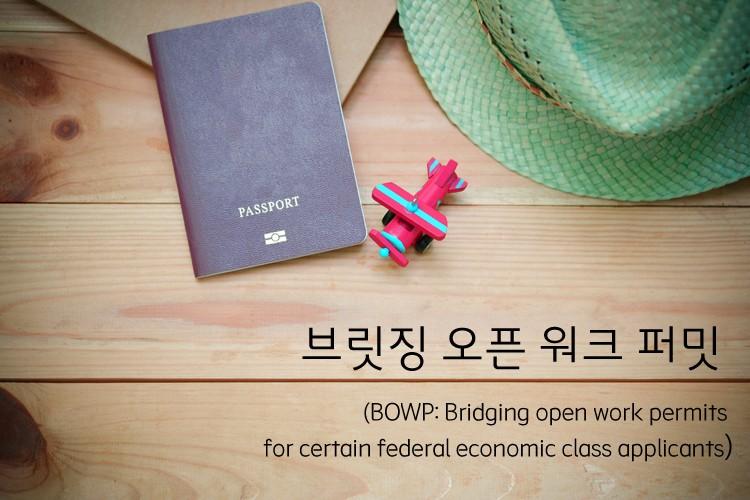 close-up-desk-hat-346798.jpg