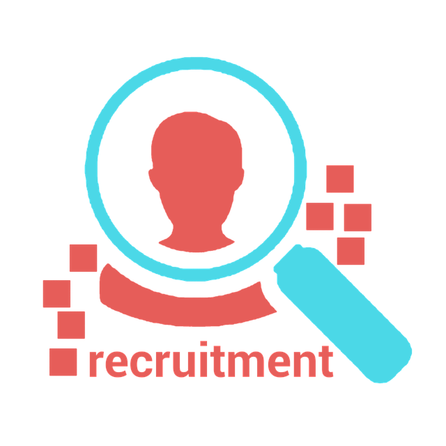 recruitment-2698439_640.png