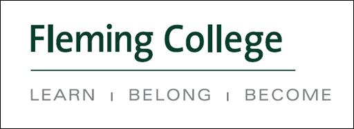 플레밍 공식 로고.png