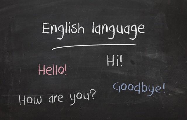english-2724442_640.jpg