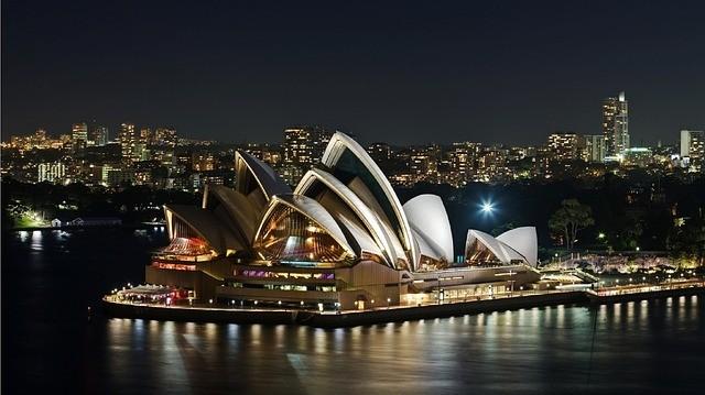 sydney-opera-house-1169155_640.jpg