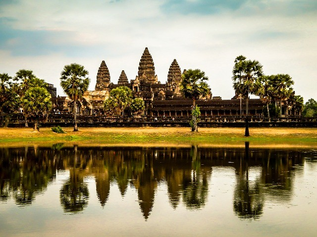 cambodia-2139827_640.jpg