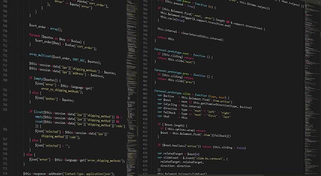 programming-1873854_640.png
