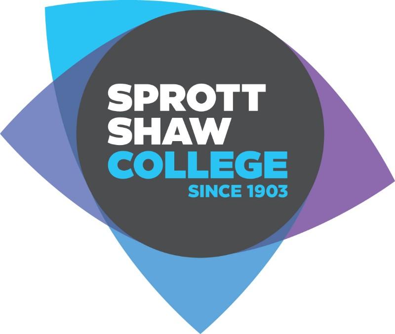 SprottShaw_logo_tag_CMYK_v3.jpg