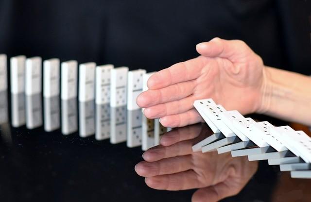 domino-665547_640.jpg