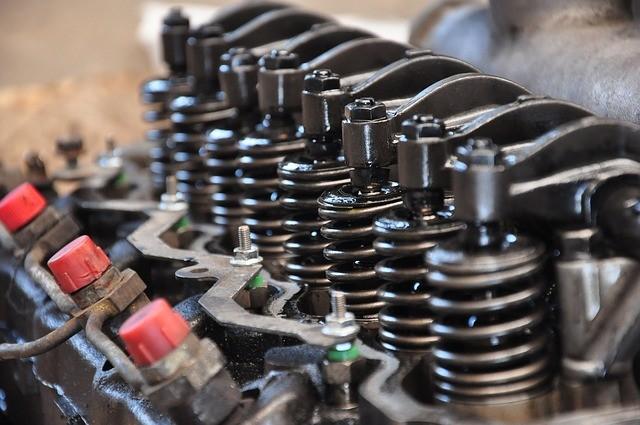 mechanics-424130_640.jpg