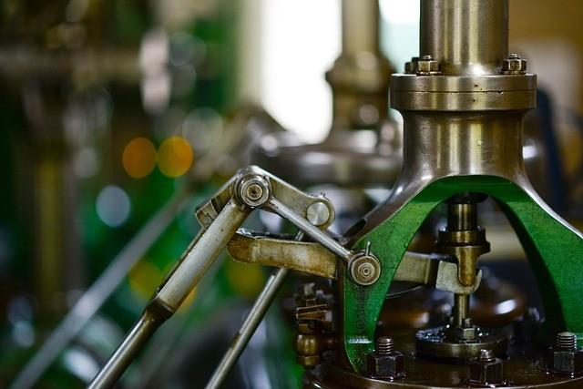 machine-2881171_640.jpg