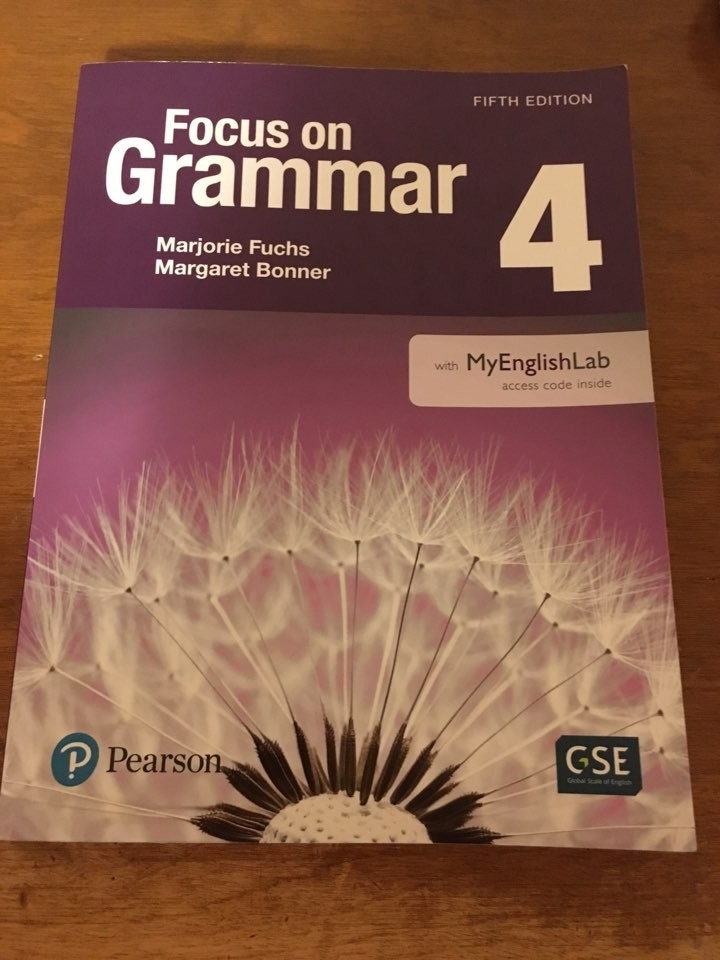 U oc C grammar.jpg