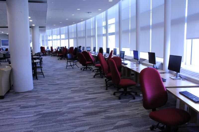 페이지_ SLC_New building_페이지_4.jpg