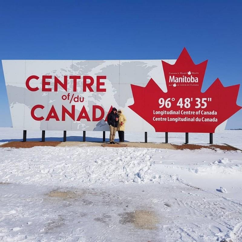 위니펙2(캐나다중심에서다).jpg