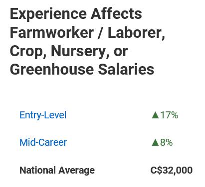 경력에 따른 임금.PNG