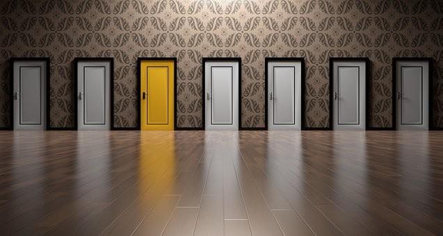 doors-1767563__340.jpg