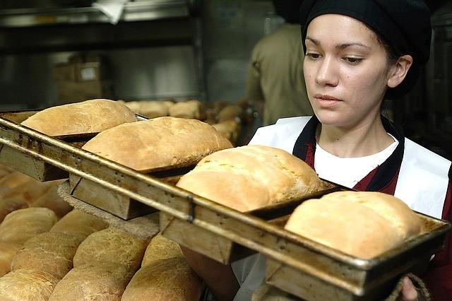 baker-858401_640.jpg