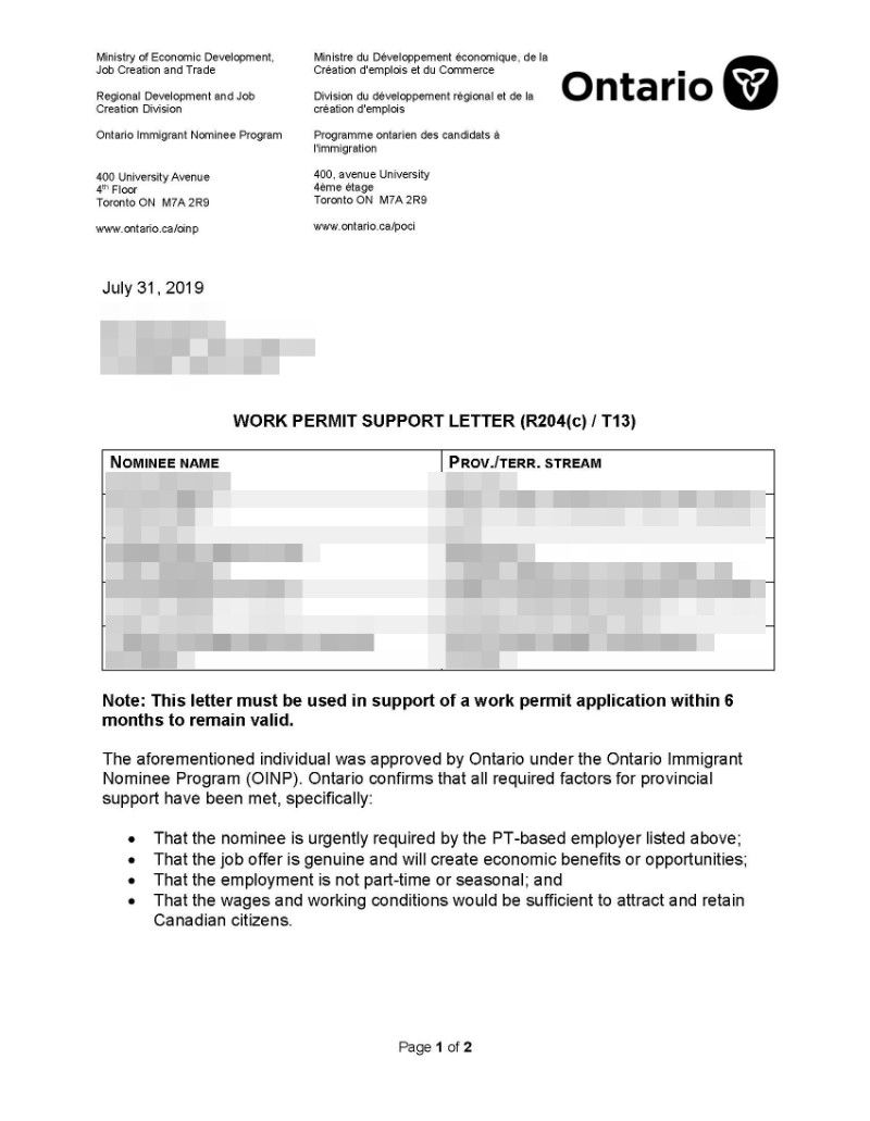 [꾸미기]Work Permit Support Letter_페이지_1.jpg