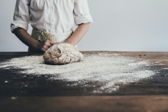 bakery-1868396_640.jpg