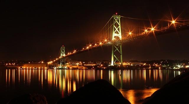 bridge-2008524_640.jpg