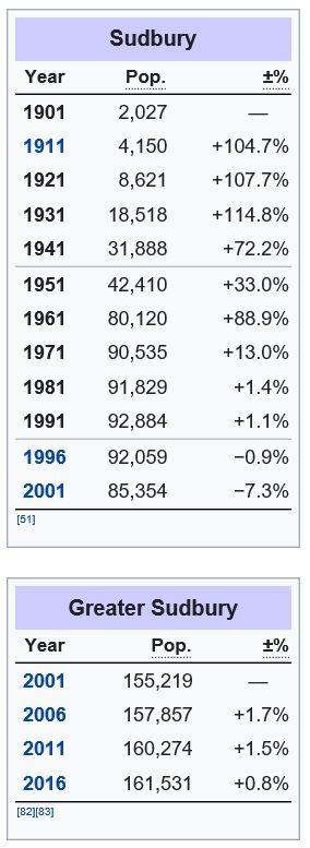 인구.JPG