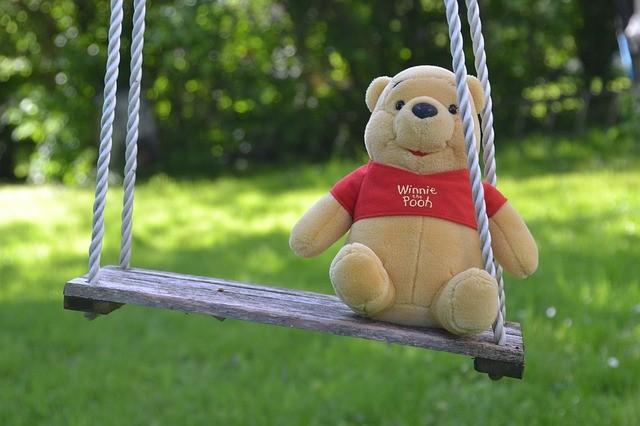swing-4224872_640.jpg