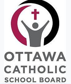 오타와 카톨릭 교육청.JPG