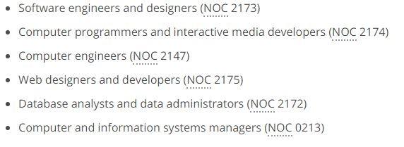 tech프로그램 리스트.JPG