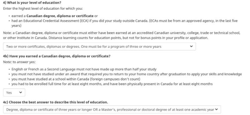 CRS-캐나다 학력.JPG