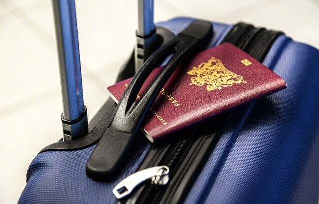 passport-2733068_640.jpg
