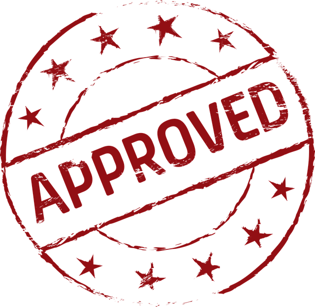 approved-1966719_640.png