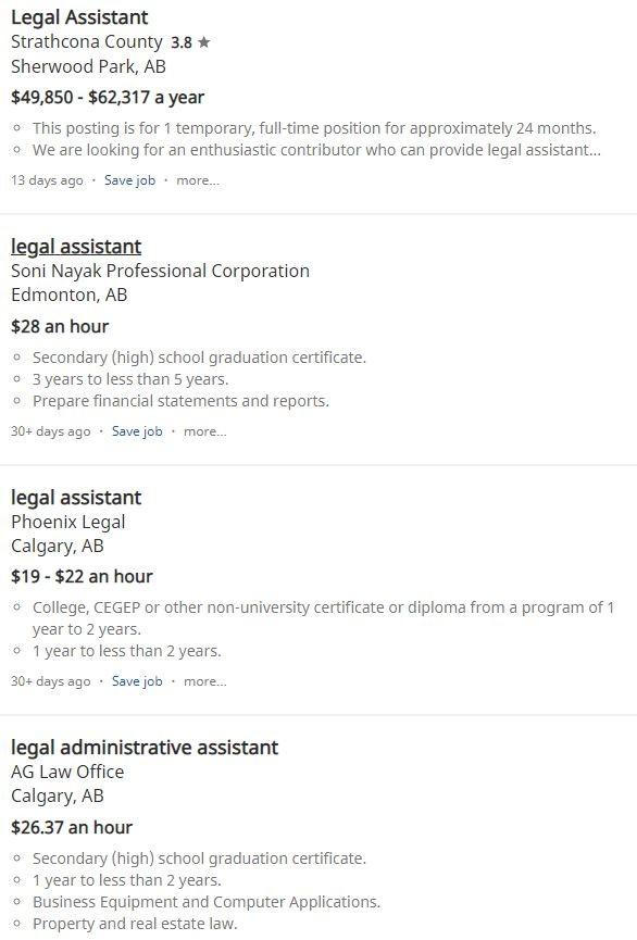 job posting.JPG