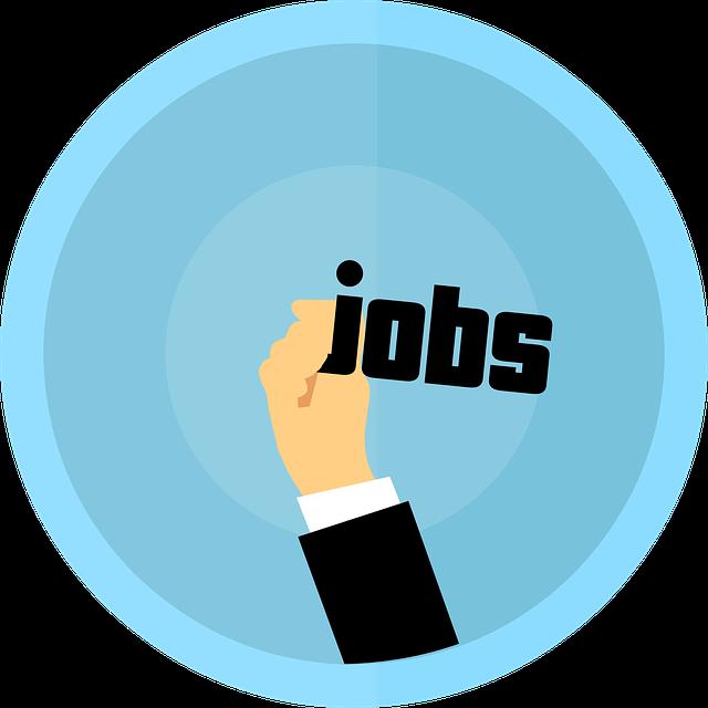 jobs-3599406_640.png