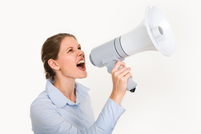 young-woman-with-a-megaphone-3851253.jpg