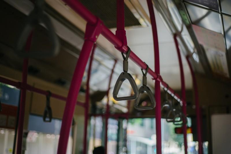bar-bus-grip-hand-grips-1462097.jpg
