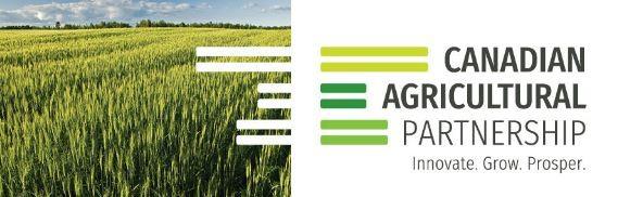 캐네디언 농업 파트너십.JPG