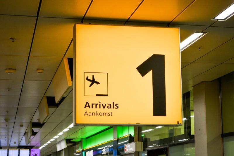 arrivals-aankomst-terminal-1-signage-1719490.jpg