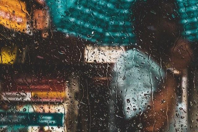 rain-4806609_640.jpg