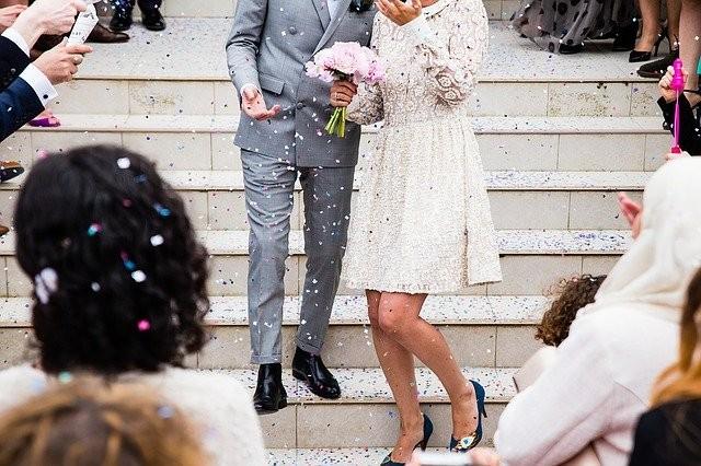 wedding-1353829_640 (1).jpg