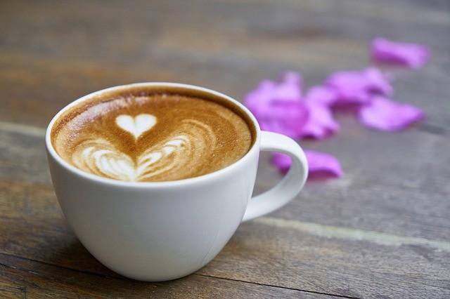 coffee-2242249_640.jpg